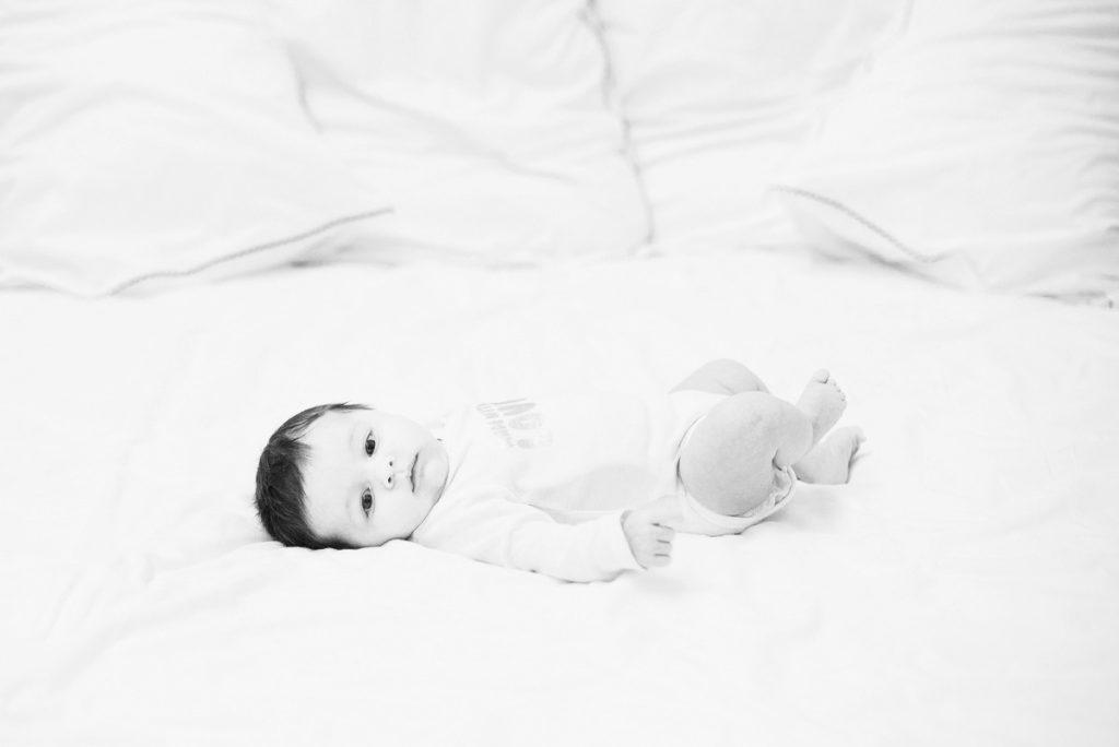 photographe bébé Tourcoing nouveau-né