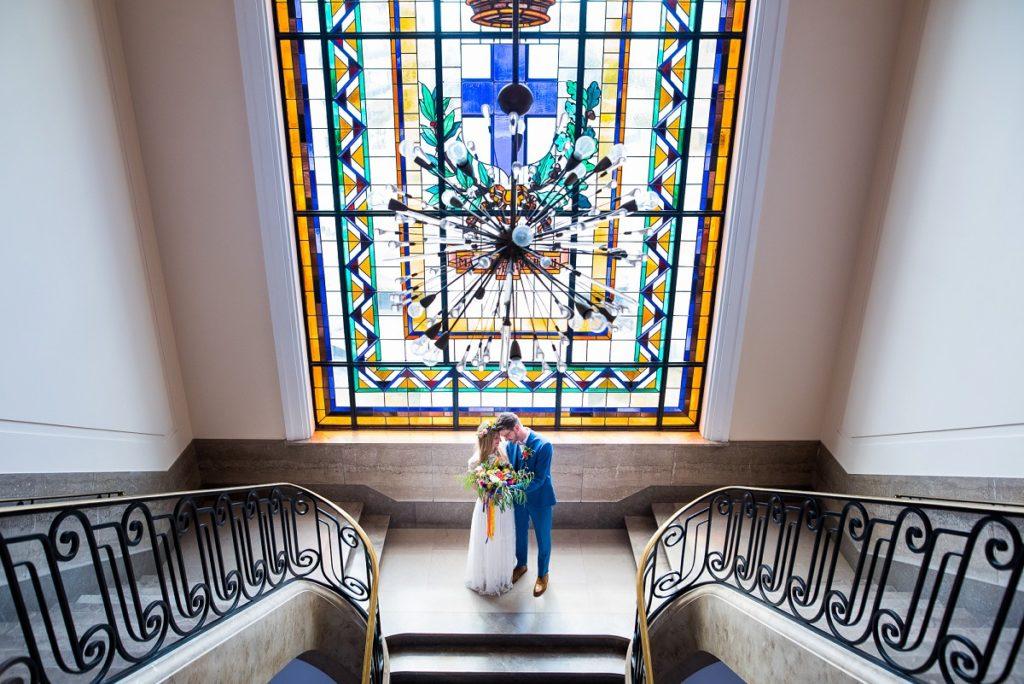 photographe mariage marcq en baroeul mairie de marcq pour les photos de couple