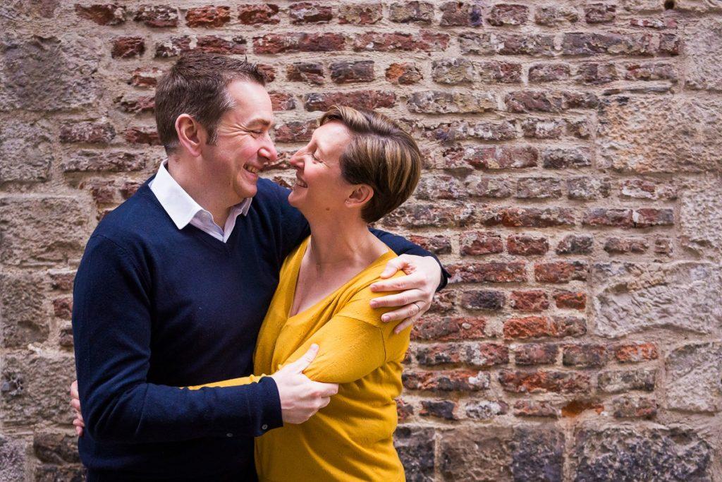 photographe spécialiste famille et couple à Lille