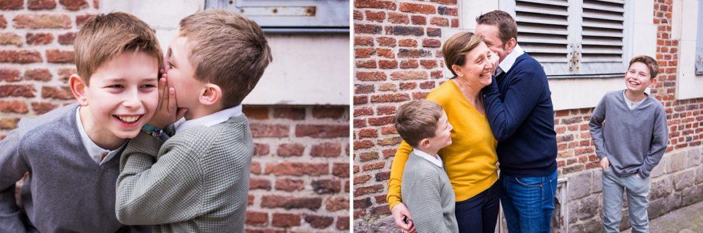 photographe spécialiste famille Lille Nord Hauts de France