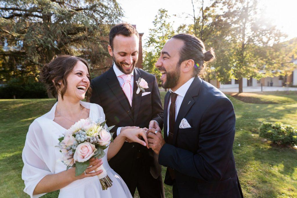photographe mariage sur le vif rueil-malmaison
