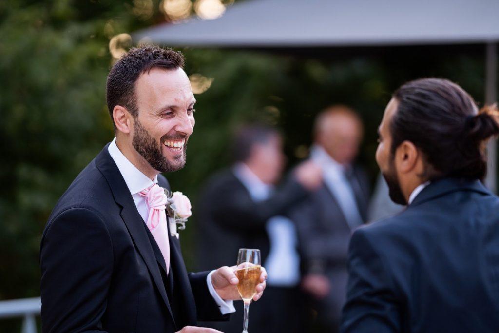 photographe mariage à Rueil-Malmaison des photos sur le vif