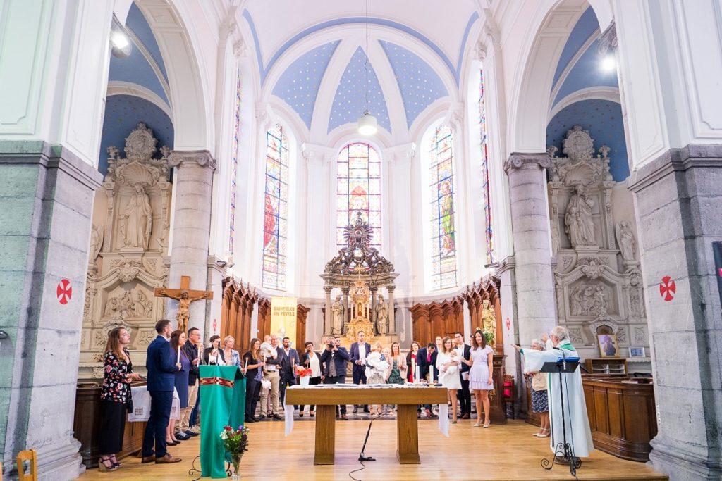 Photographe baptême Nord Orchies