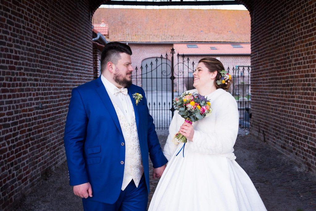 photographe mariage avelin