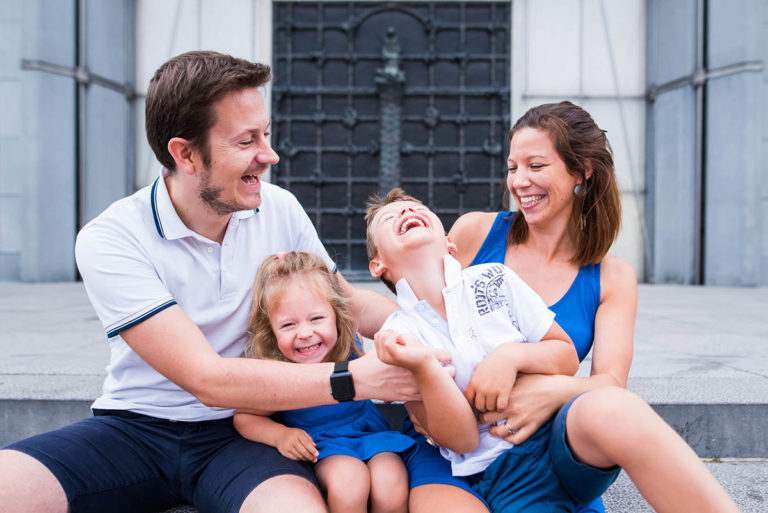 photographe famille lille nord pas de calais