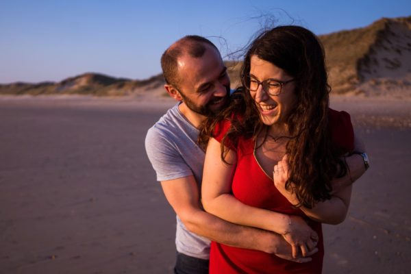 photographe couple Lille Nord hauts de france