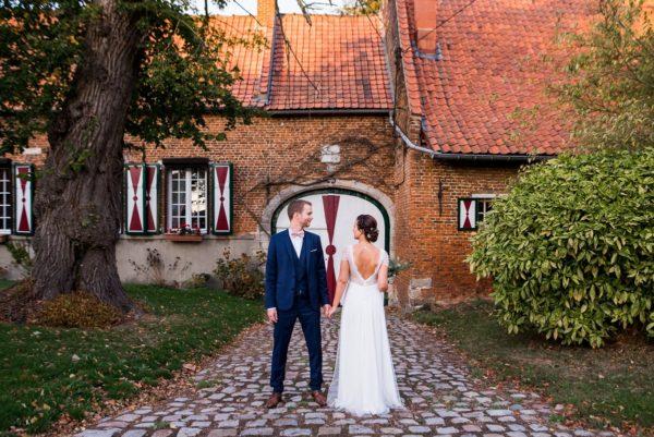 photographe de mariage francophone