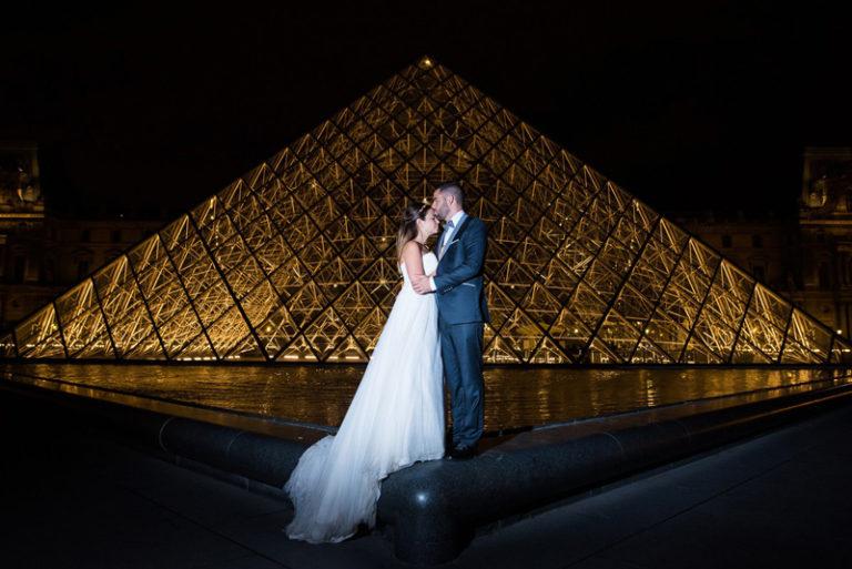 photographe mariage europe