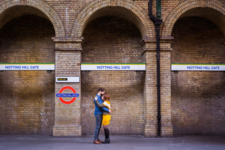 photographe-mariage-seance-engagement-originale-romantique-naturelle-love-session (8)