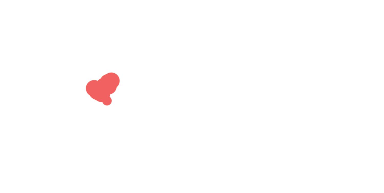 Le Manège aux Couleurs | Photographe mariage famille Montréal Lille Avignon