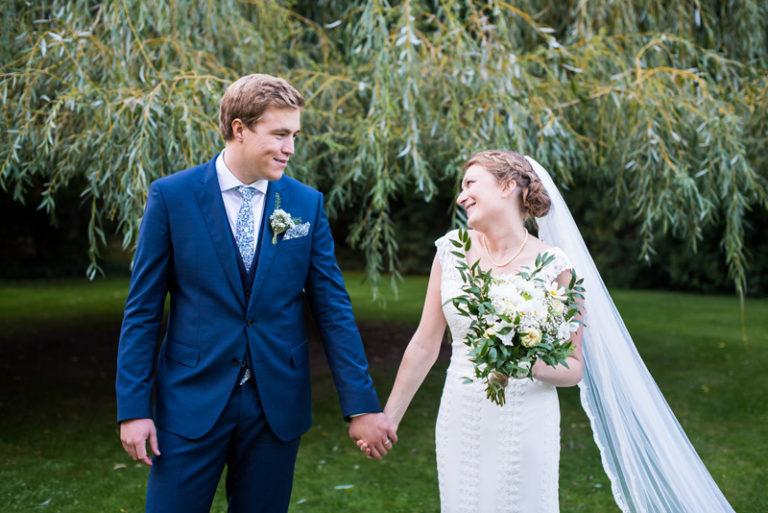 photographe-de-mariage-photos-de-couple-romantiques-naturelles (1)