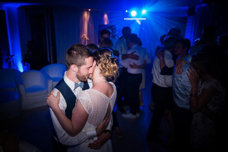 photographe-mariage-reportage-soiree-dansante (16)