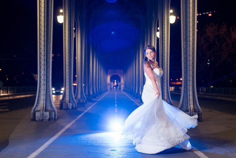 photographe-mariage-reportage-soiree-dansante (19)