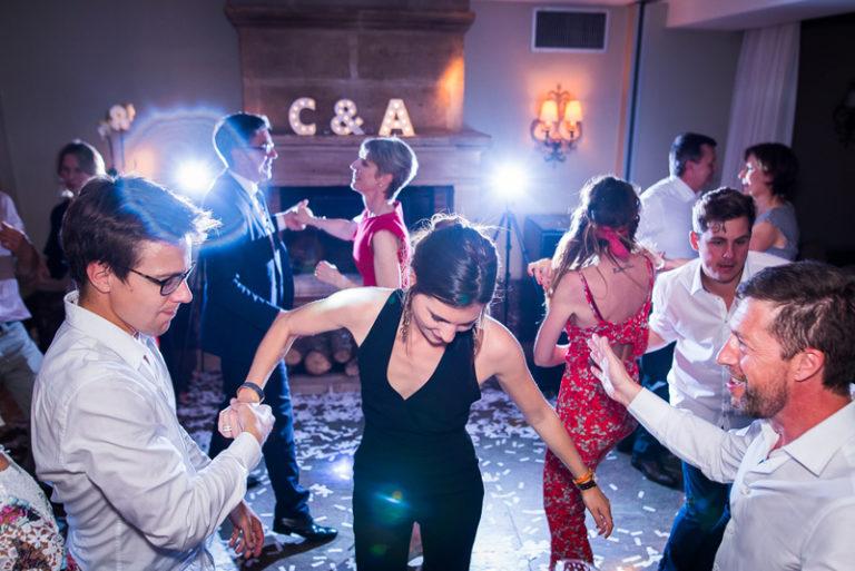 photographe-mariage-reportage-soiree-dansante (5)
