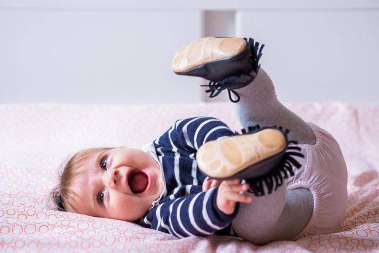 photographe-bebe-montreal-lille-avignon-nouveau-ne-nourrisson (30)
